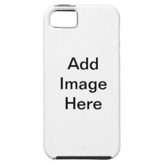 テンプレート iPhone SE/5/5s ケース