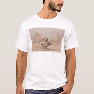 テンプレート Tシャツ