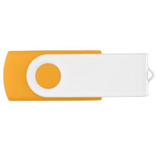 テンプレートDIY 8-64 USB 3.0の旋回装置USBのフラッシュドライブ USBフラッシュドライブ