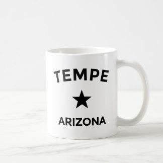 テンペアリゾナのマグ コーヒーマグカップ