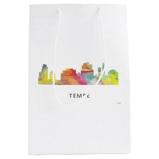 テンペ、アリゾナのスカイラインWB1 - ミディアムペーパーバッグ