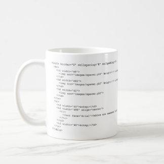 テーブルは素晴らしいです! コーヒーマグカップ