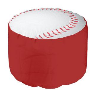 テーマおもしろいのノベルティの野球のスポーツ プーフ