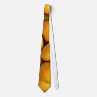 テーマベストセラーの農業 ネクタイ