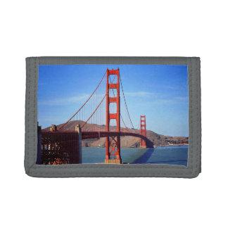 テーマ橋2 Cを結合するために造られる金属橋