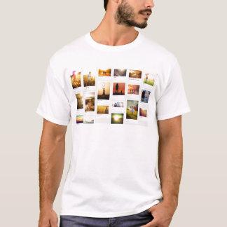 テーマPinterest Tシャツ