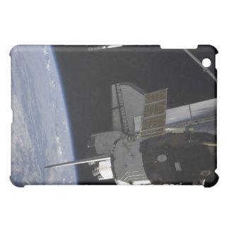 ディスカバリー10 iPad MINIケース