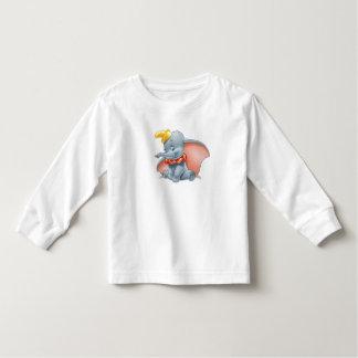 ディズニーDumbo トドラーTシャツ