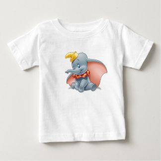 ディズニーDumbo ベビーTシャツ