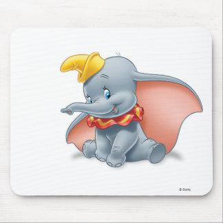 ディズニーDumbo マウスパッド