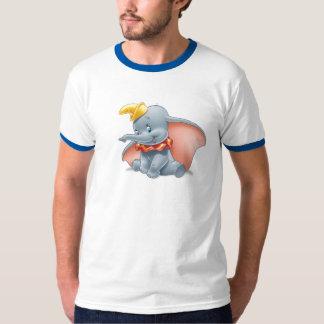 ディズニーDumbo Tシャツ