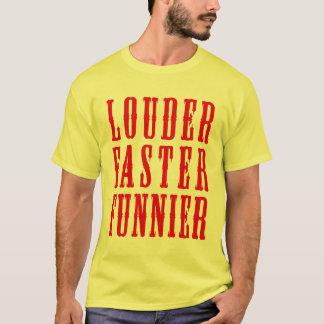 ディレクターのShirt Tシャツ