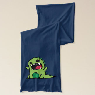 ディーノのスカーフ スカーフ