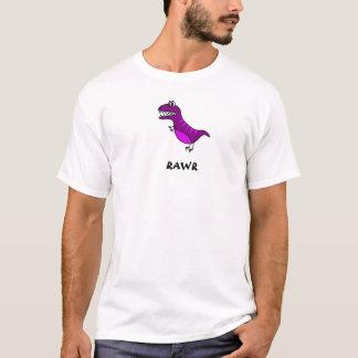 ディーノライン Tシャツ