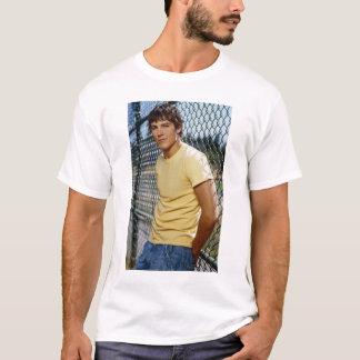 ディーノ Tシャツ