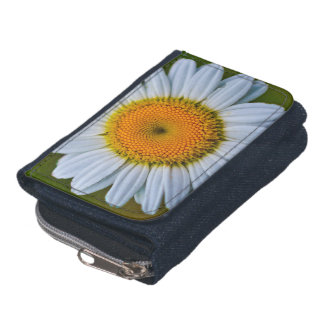 デイジーの財布