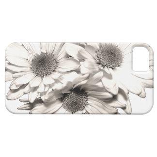 デイジーのiPhone 5の場合 iPhone SE/5/5s ケース