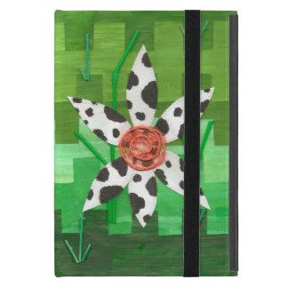 デイジー牛私パッドの小型箱 iPad MINI ケース