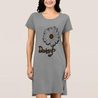 デイジー ドレス