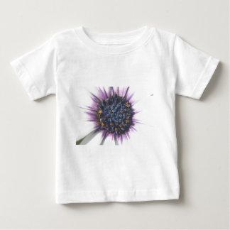 デイジー ベビーTシャツ