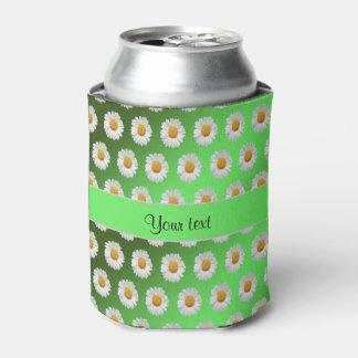 デイジー 缶クーラー