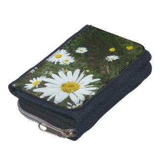 デイジー-財布