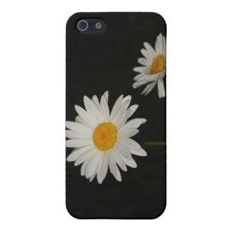 デイジー iPhone 5 COVER