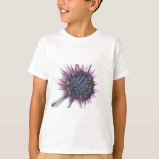 デイジー Tシャツ