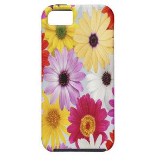 デイジーSAMSUNGGALAXYS3iPHONECASE iPhone SE/5/5s ケース