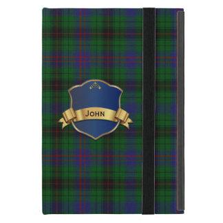 デイヴィッドソンカラフルなiPad Miniのフォリオの箱 iPad Mini ケース