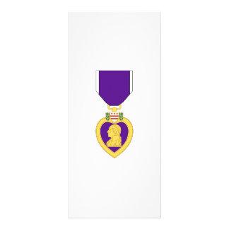 デキセドリン錠メダル ラックカード