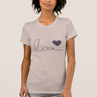 デキセドリン錠愛 Tシャツ
