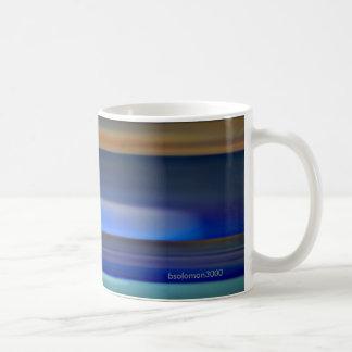 デザイナーコーヒー・マグ コーヒーマグカップ