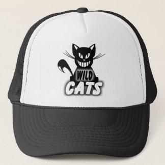 デザイナー帽子 キャップ
