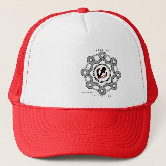 デザイナー帽子、SURFESTEEMのブランド キャップ
