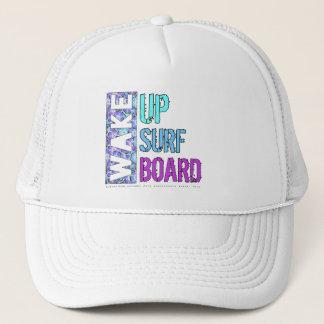 デザイナー帽子、SURFESTEEMのブランド。 レディース キャップ