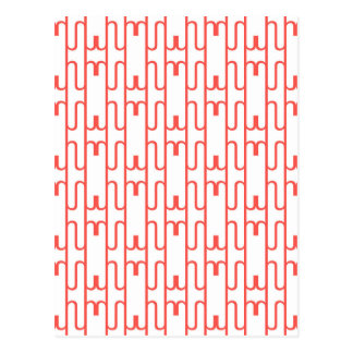 デザイン1 pnt.jpg ポストカード