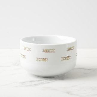 デザイン3 スープマグ