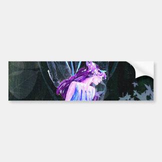 デザインEP (カバー)によるAltのキャラクター バンパーステッカー