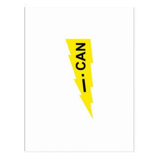 デザインnew.jpg ポストカード