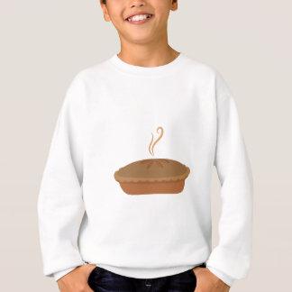 デザートパイ スウェットシャツ