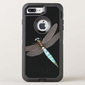 デジタルトンボ オッターボックスディフェンダーiPhone 8 PLUS/7 PLUSケース