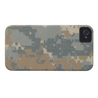 デジタルパターン Case-Mate iPhone 4 ケース