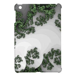 デジタル海のドラゴン iPad MINI カバー