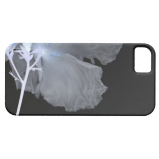 デジタル花の夢 Case-Mate iPhone 5 ケース