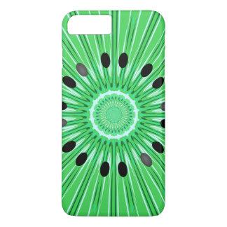 デジタル芸術のキーウィ iPhone 8 PLUS/7 PLUSケース