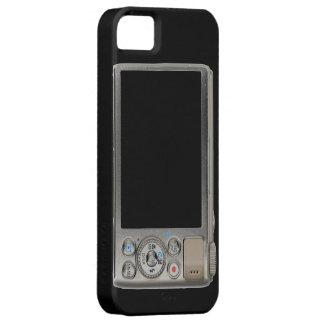 デジタル電話イメージ Case-Mate iPhone 5 ケース