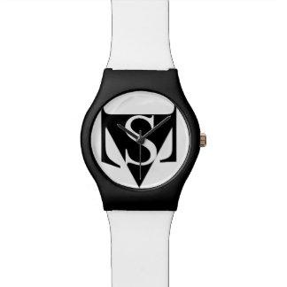 """デジタルDzynRの""""すごい外国の""""腕時計 腕時計"""