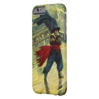 デッキの海賊 BARELY THERE iPhone 6 ケース