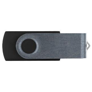 デニム USBフラッシュドライブ